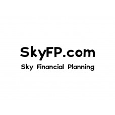 Free consultation with SkyFP.com