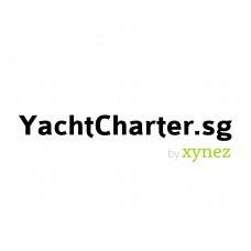Yacht Investment Plan